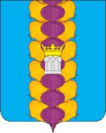 Горностаево