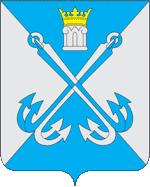 Игнатьево