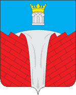Ильинское