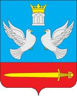 Комлево