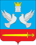 Нестерово