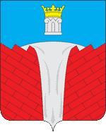 Туменское