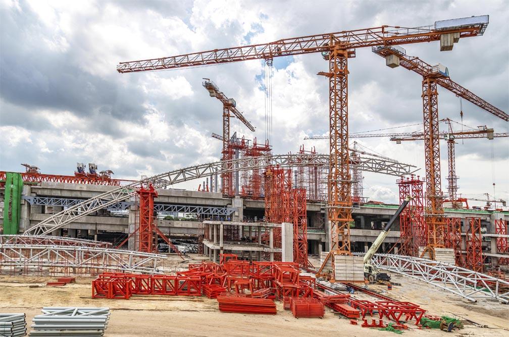 бетон м400 с доставкой в Коломне
