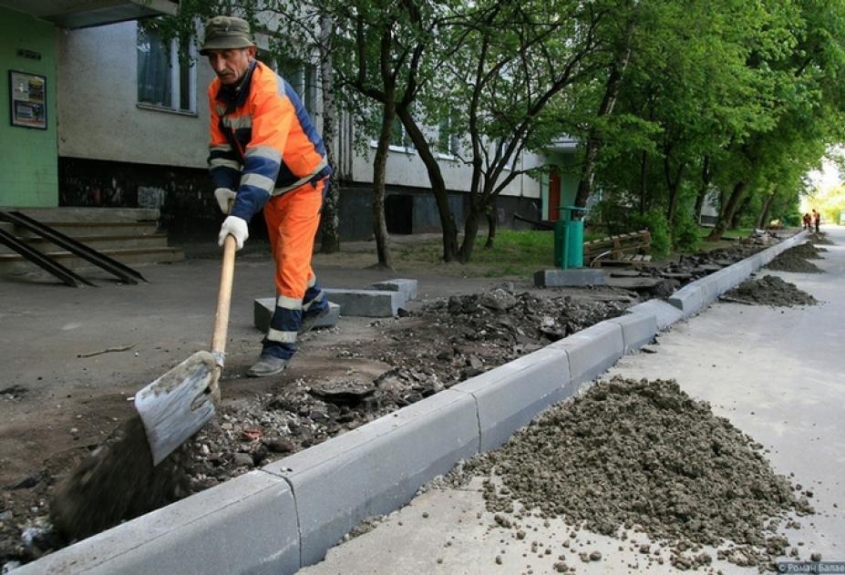 бетон м100 цена