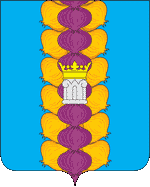 Андреевка