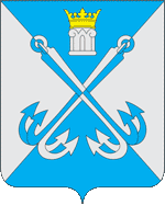 Большое Колычево