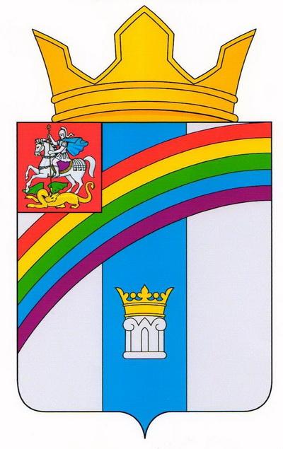 Дуброво