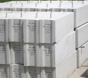 Заказать бетон в коломне цена купить усилитель бетона