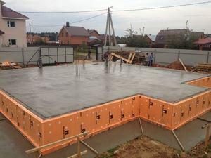 коломна заказать бетон