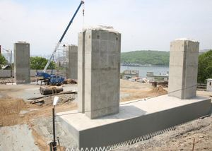 Коломна заказать бетон бетон васюринская цена