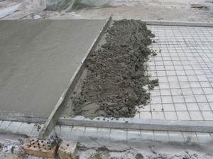 Коломна бетон цена керамзитобетон смесь пропорции