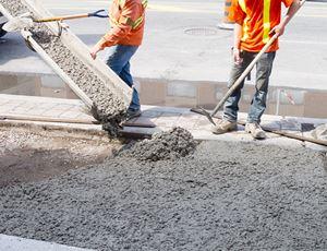 Коломна купить бетон цена купить бетон с доставкой по москве цена